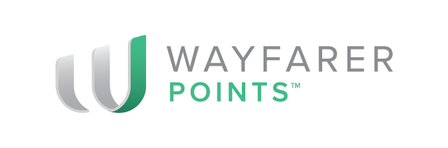Wayfarer Points