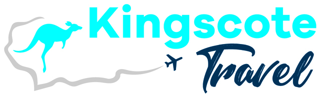 Kingscote Travel