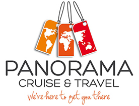 Panorama Cruise & Travel