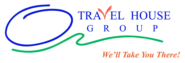 Travel House Group