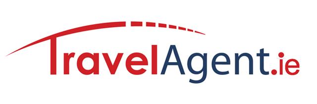 TravelAgent.ie